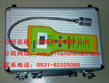 可燃气体检测仪|煤气检测仪|可燃气体报警器