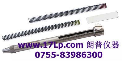 318硬度试验棒│318型硬度试验棒