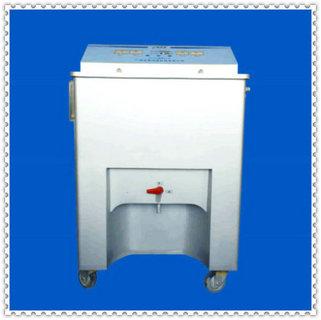 适合学校建消毒液供应站的次氯酸钠发生器