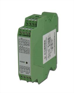 供应信号隔离转换模块S1107