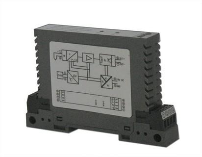 供应信号隔离变送模块S1101