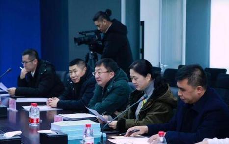 """龙教社推出""""互联网+教育""""资源服务云平台"""