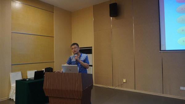智慧 創新:江蘇高校教育技術創新實踐論壇