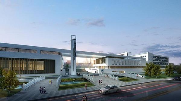 中教启星最新产品将亮相第二届西北教育装备展