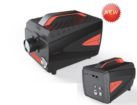 高光谱遥感技术介绍及应用