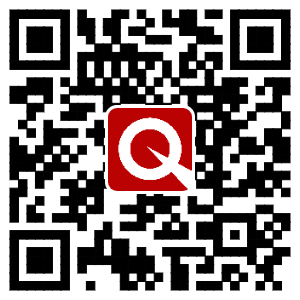 技术线上论坛 | 6月9日《微塑料追踪鉴定新技术——非接触式亚微米分辨红外拉曼同步测量系统》