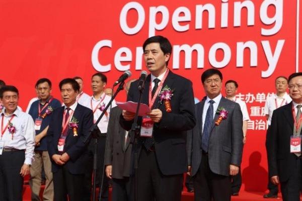 第76届中国教育装备展,清软海芯与您同行