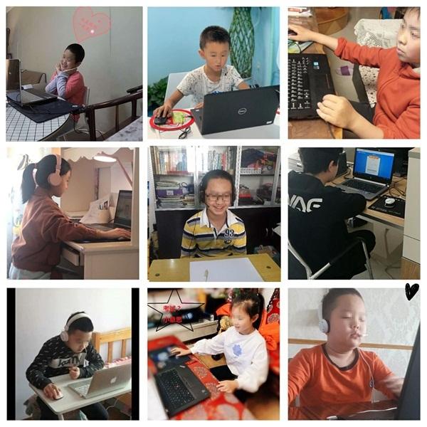 NCT青少年编程能力等级考试与蓝桥杯成立赛考联盟,加速编程教育普及发展