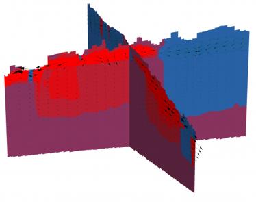 Visual MODFLOW Flex三维地下水和污染物运移模拟软件6.0版本已发布