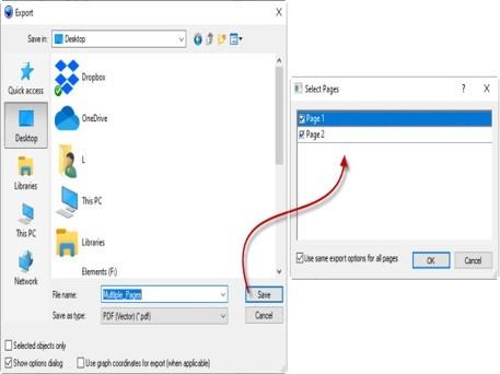 Grapher二维绘图软件16.0版本已正式发布