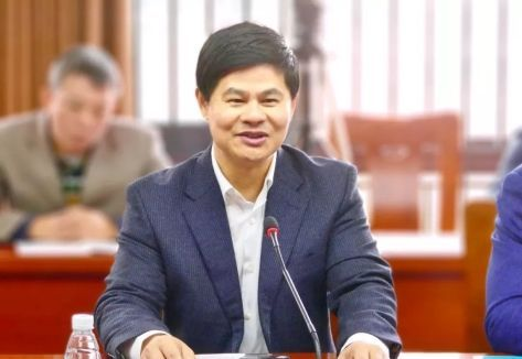 齐心集团与深圳中学、腾讯战略合力打造世界一流智慧校园