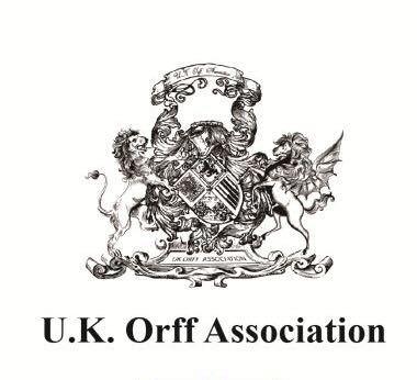 英国奥尔夫协会-欧洲儿童艺术教育先驱
