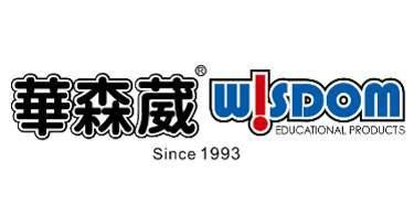 打破园所局限,CPE中国幼教展商华森葳将感统体能教室搬进课堂