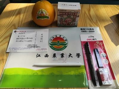 """江西农业大学""""五育并举""""提升人才培养""""含金量"""""""