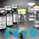 磷酸二正丁酯