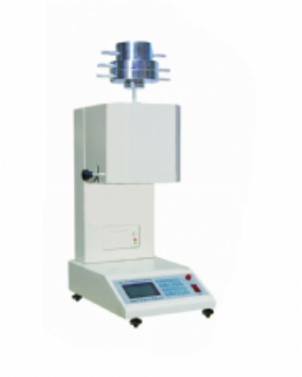 熔体流动速率仪、熔融指数仪
