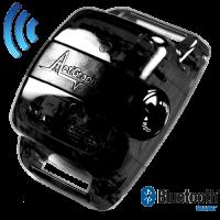 三维能量监测仪