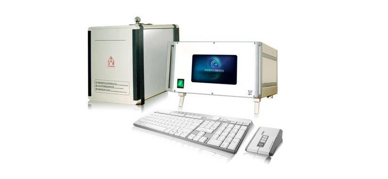 恒奥德仪直销  新型核磁共振含油量测量仪,核磁共振含油分析仪