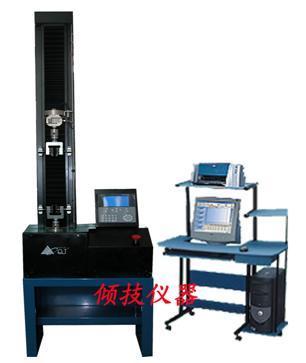 拉伸膜测试仪、拉伸膜检测仪