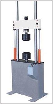 10KN,20KN -电子万能试验机、微机控制电子万能试验机
