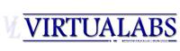 VirtualLabs-虚拟实验室
