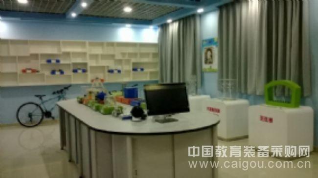 重庆3D打印创新实验室科技馆展品乡村学校少年宫建设