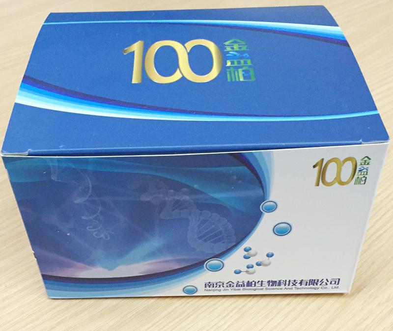 小鼠Toll样受体9(TLR-9/CD289)ELISA试剂盒[小鼠Toll样受体9ELISA试剂盒,小鼠TLR-9/CD289 ELISA试剂盒]
