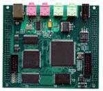 DICE-S3C2410RP嵌入式教学实验系统