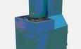 YM-150A型自动岩样磨片机技术解析