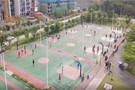 陕西宜君县持续推进校园安全管理营造和谐育人环境