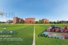 教育信息化2.0  正诚立世数字化3D虚拟现实系统为教育创新赋能