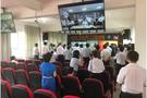 """希沃交互智能錄播技術支持南京民進""""同步課堂""""建設,創新教育幫扶的新模式!"""