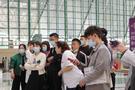 2021致未来中国(郑州)教育展览会招商启动大会于河南郑州隆重举行