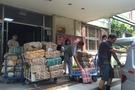 南开大学图书馆全面启动搬迁工作