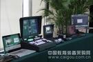 上海洋铭14年新品发布 三大系列诚意产品齐亮相