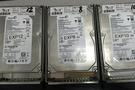 HP StorageWorks服务器 恢复成功