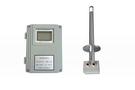 氧化锆氧量分析仪在电厂中的应用