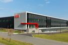 LGR产品生产线搬迁至ABB加拿大的声明