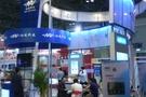 耐威科技参展CIDEX 2010
