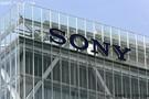 日本多家科技企业面临长期停产 索尼损失最重