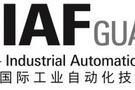 卓立汉光参加2015年广州国际工业自动化及技术装备展览会