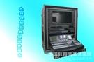 科锐开启导播台光纤传输新纪元