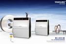 紫外线老化试验箱最基本的标准介绍