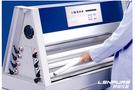 上海林频对紫外光耐气候试验箱灯管介绍