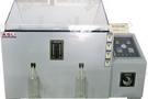 盐雾试验箱行业创新发展的重要性