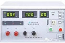 电工常用仪表使用方法:接地电阻测量仪