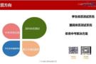 华夏汇海即将亮相第28届北京教育装备展