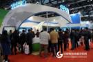 希沃携智慧校园整体解决方案亮相2017北京教育装备展