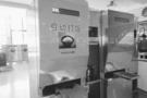 福建高校试用自动打饭机 30秒打10份饭团