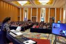 安徽:加强培训 促进在线课堂常态化应用